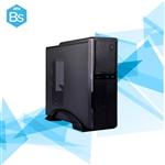 ILIFE BS25.05 Ryzen 3 2200G 8GB 500GB SSD - Equipo
