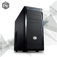 ILIFE PR200.180 INTEL i7 8700 8GB 1TB 250GB 3Y - Equipo