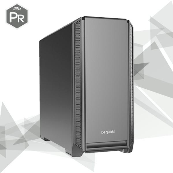 ILIFE PR450.40 INTEL i9 7920X 32G 3T 500G P2000 3Y - Equipo
