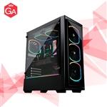 ILIFE GA430.85 INTEL i5 9400F 8GB 250GB GTX1660 Ti - Equipo