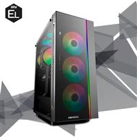 iLiFE Elite Predator2 Intel i7 8700 16GB 500GB 2060 - Equipo