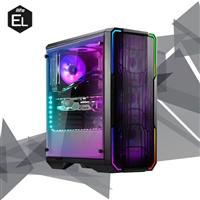 ILIFE ELITE BLACKHAWK 1 INTEL 9700 32GB 500GB 2070S - Equipo