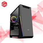 ILIFE GA110.15 Ryzen 5 3400G 8GB 240GB VEGA 11 - Equipo