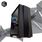 iLife Elite Avenger 2 INTEL I7 9700 16G 500G 1660Ti - Equipo