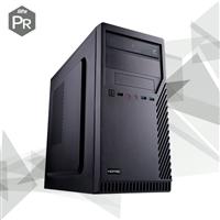 ILIFE PR100.100 INTEL i5 9400 16GB 500GB 3Y - Equipo