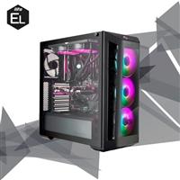 iLife Elite Terminator3 Ryzen 3700X 32GB 500GB 2080  Equipo