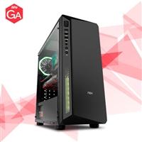ILIFE GA80.20 I3 9100F 8GB 1TB+480GB 1050 - Equipo