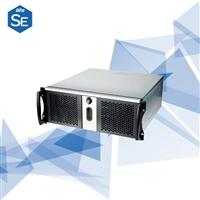 ILIFE SE100.45 CPU i7 9700K 8GB 2TB RACK  - Equipo