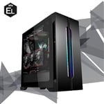 iLife Elite Predator 5 Intel i7 9700 16G 500GB 2060 - Equipo