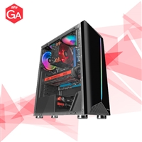 ILIFE GA230.85 INTEL I5 9400F 8GB 500GB SSD 1650 - Equipo