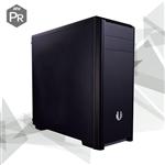 ILIFE PR200.200 INTEL i7 9700 8GB 1TB 250GB 3Y - Equipo