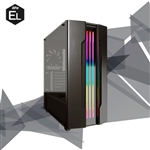 iLife Elite Nemesis 4 AMD R5 3600X 16GB 500 1660S - Equipo