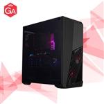 ILIFE GA210.25 Ryzen 5 2600 8GB 480GB SSD 1650 - Equipo