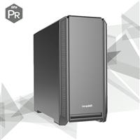 ILIFE PR400.140 INTEL i9 9900K 32G 2T 500G P2200 3Y - Equipo