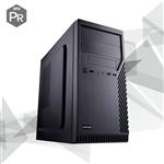 ILIFE PR100.105 INTEL i5 9400 16GB 500GB 3Y - Equipo