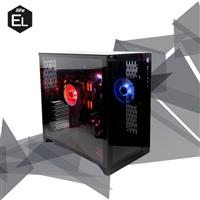 iLife Elite Spawn 3 i7 9700K 32GB 1TB 2080 Ti - Equipo