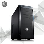 ILIFE PR400.145 INTEL i9 9900K 32G 2T 500G P2200 3Y - Equipo