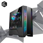 iLife Elite Predator 6 Intel i7 9700F 16G 500G 2060 - Equipo
