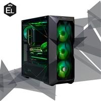 iLife Elite Blackhawk 3 INTEL 9700F 32G 500GB 2070S - Equipo