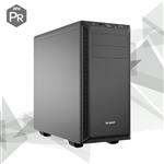 ILIFE PR400.150 INTEL i9 9900K 32G 2T 500G P2200 3Y - Equipo