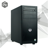 ILIFE PR200.215 INTEL i7 9700 8GB 1TB 250GB 3Y - Equipo
