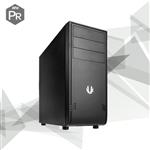 ILIFE PR300.170 INTEL i7 9700 16GB 500GB P620 3Y - Equipo