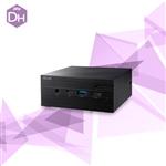 ILIFE DH300.105 CPU I3 8130U 8GB 480GB SSD - Equipo