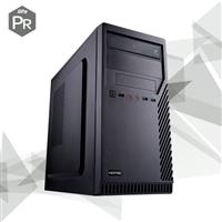 ILIFE PR100.115 INTEL i5 9400F 16GB 500GB GT710 3Y - Equipo