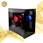 ILIFE XC Red Guardian I9 9900KF 32GB 512G+2T 2080Ti - Equipo