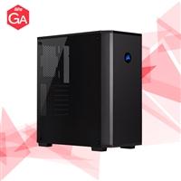 ILIFE GA800.05 INTEL i7 9700F 16GB 500GB GTX1660 - Equipo