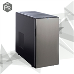 ILIFE PR400.155 INTEL i9 9900K 32G 2T 500G P2200 3Y - Equipo