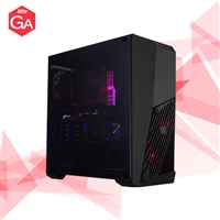 ILIFE GA300.00 Ryzen 5 2600 8GB 480GB SSD 1650S - Equipo
