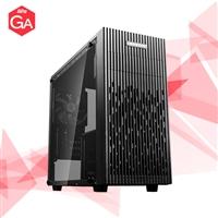 ILIFE GA100.00 Ryzen 5 2600 8GB 240GB GTX 1050 - Equipo