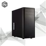 ILIFE PR300.175 INTEL i7 9700 16GB 500GB P620 3Y - Equipo