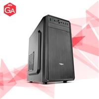 ILIFE GA100.PBA.i00 i3 9100F 8GB 240GB GTX1030 - Equipo
