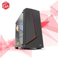 ILIFE GA200.PBA.a00 R5 2600 8GB 480GB GTX1650S - Equipo
