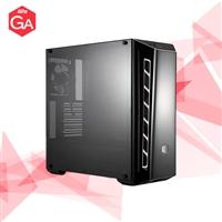 ILIFE GA400.PBA.a00 R7 3700X 16GB 1TB RTX2060 - Equipo