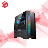 ILIFE GA500.PBA.i00 i7 9700K 16GB 1TB  RTX2060S - Equipo