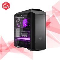 ILIFE GA600.PBA.i00 i7 9700K 16GB 1TB  RTX2070S - Equipo