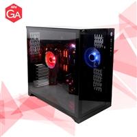 ILIFE GA700.PBA.a00 R9 3900X 16GB 500G+1T  RTX2080S - Equipo