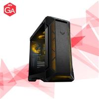 ILIFE GA800.PBA.i00 i9 9900K 32GB 500G+2T RTX2080Ti - Equipo