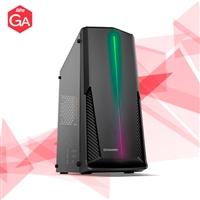 ILIFE GA20005 I3 9100F 8GB 1TB480GB 1050  Equipo