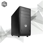 ILIFE PR200.220 INTEL i7 9700 8GB 1TB 250GB 3Y - Equipo