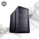 ILIFE PR100.120 INTEL i5 9400F 16GB 500GB GT710 3Y - Equipo