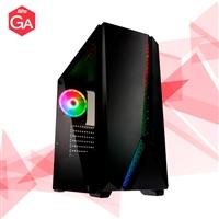 ILIFE GA400.10 9400F 8GB 500GB SSD 1650 Super - Equipo