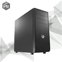 ILIFE PR200.225 INTEL i7 9700 8GB 1TB 250GB 3Y - Equipo