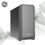 ILIFE PR450.65 Intel i9 10920X 32GB 4T+1TB P2200 3Y - Equipo