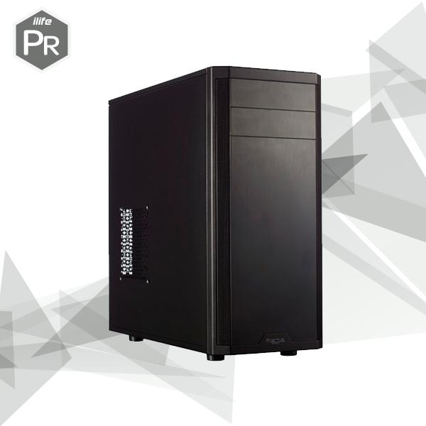 ILIFE PR300.185 INTEL i7 9700F 16GB 500GB P620 3Y - Equipo