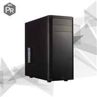 ILIFE PR300185 INTEL i7 9700F 16GB 500GB P620 3Y  Equipo