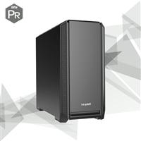 ILIFE PR450.70 Intel i9 10920X 32GB 4T+1TB P2200 3Y - Equipo